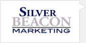 Silver Beacon Marketing